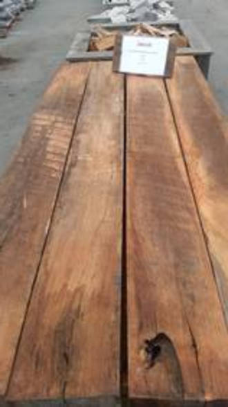 Australian Hardwood Sleepers -NEW shipment due CURRENTLY OUT OF STOCK N