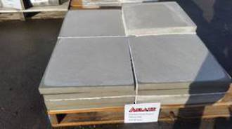 Pavers Granite Stone 500 by 500 NEW PRODUCT