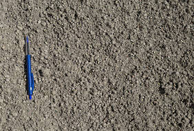 Bedding Sand - (click  on image for prices)