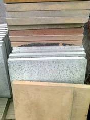 Pavers - Factory Specials