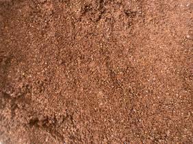Rustic Sand - Bag