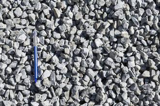 drainage metal 20 mm delivered pebbles gravel sand. Black Bedroom Furniture Sets. Home Design Ideas